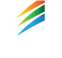 Palmview Homes