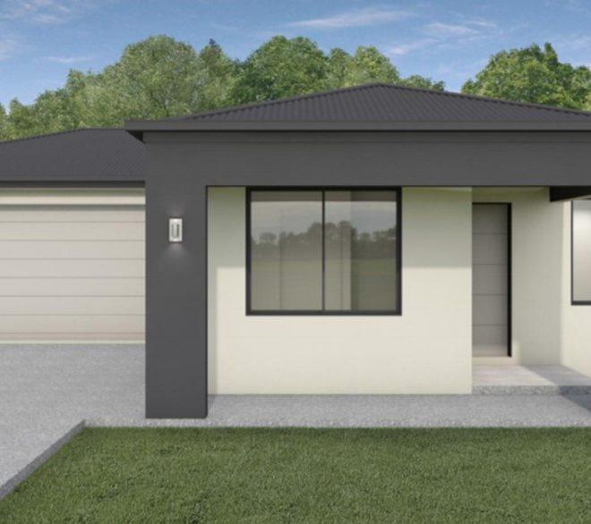 Lot 36 - 3D Image